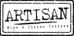 ARTISAN Wine and Cheese Cellars